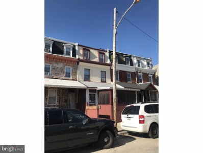 652 N Union Street, Philadelphia, PA 19104 - MLS#: 1000144050