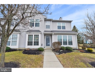 81 Tarragon Court, West Deptford Twp, NJ 08086 - MLS#: 1000144300
