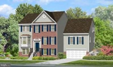 -  Waterdale Drive, Waynesboro, PA 17268 - #: 1000144303