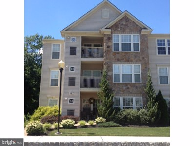 1505 Moore Street UNIT 8I, Bristol, PA 19007 - MLS#: 1000144308