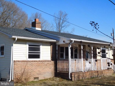 2201 Pondtown Road, Chestertown, MD 21620 - MLS#: 1000144314