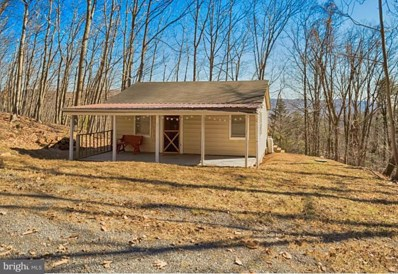 Squirrel Road, Fort Loudon, PA 17224 - MLS#: 1000144435