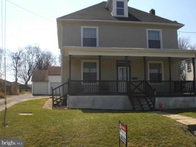 74 Main Street, Fayetteville, PA 17222 - MLS#: 1000144473