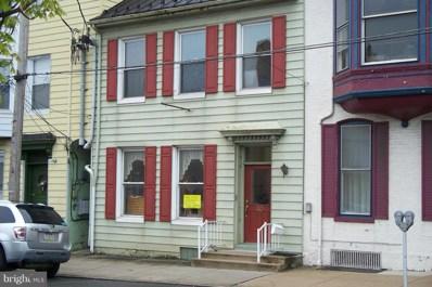 30 West Queen Street, Chambersburg, PA 17201 - MLS#: 1000144643