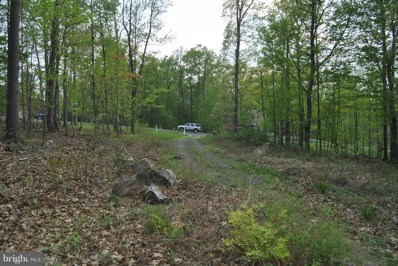 Lot #64 Longwood Drive, Waynesboro, PA 17268 - MLS#: 1000144671