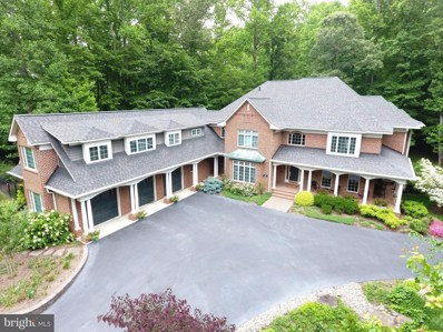 30 Colony Crossing, Edgewater, MD 21037 - #: 1000144794
