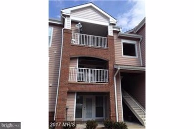 21023 Timber Ridge Terrace UNIT 303, Ashburn, VA 20147 - MLS#: 1000144802