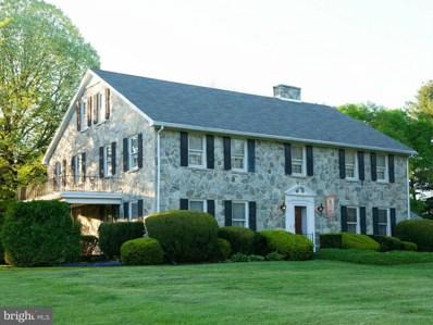 11737 Country Club Road, Waynesboro, PA 17268 - #: 1000144849