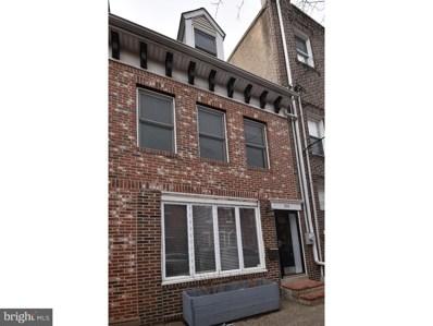 974 N 5TH Street, Philadelphia, PA 19123 - MLS#: 1000144962