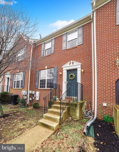 10357 Housely Place, White Plains, MD 20695 - MLS#: 1000144986