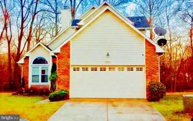 14106 Greenview Drive, Laurel, MD 20708 - MLS#: 1000145256