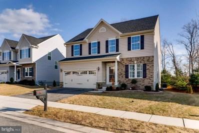 11511 Ridgedale Drive, White Marsh, MD 21162 - MLS#: 1000145276