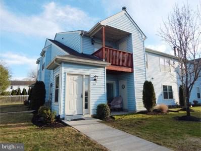 644 Covington Court, Sewell, NJ 08080 - MLS#: 1000145316
