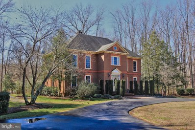6818 River Road, Fredericksburg, VA 22407 - MLS#: 1000145330