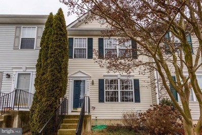 3397 Silverton Lane, Chesapeake Beach, MD 20732 - MLS#: 1000145350
