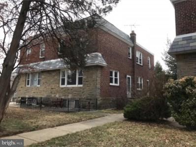 740 Kerper Street, Philadelphia, PA 19111 - MLS#: 1000145500