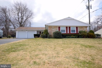 12703 Haskell Lane, Bowie, MD 20716 - MLS#: 1000145506