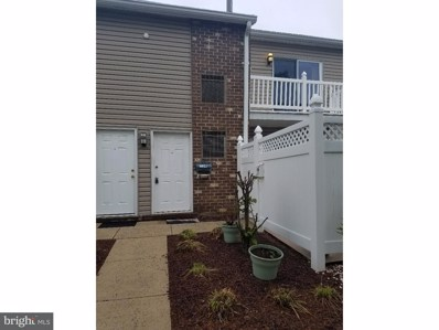 2908 State Hill Road UNIT H14, Reading, PA 19610 - MLS#: 1000145586