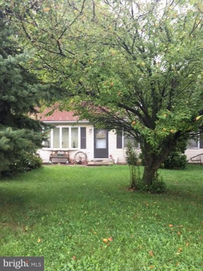 2693 White Church Road, Chambersburg, PA 17202 - MLS#: 1000145587