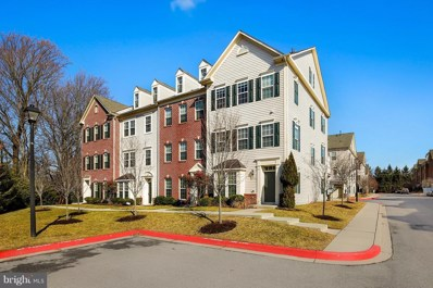 9601 Torino Road UNIT 74, Ellicott City, MD 21042 - MLS#: 1000145738