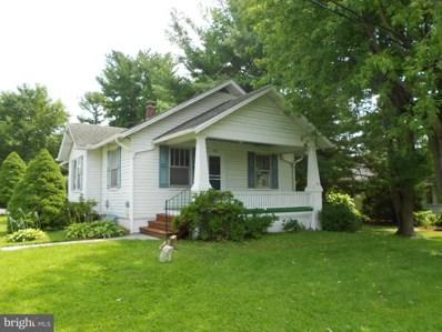 103 Oller Avenue S, Waynesboro, PA 17268 - MLS#: 1000145869