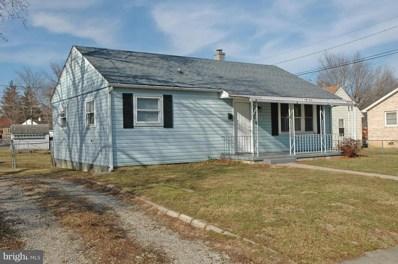 103 Mitchell Street, Elkton, MD 21921 - MLS#: 1000145894