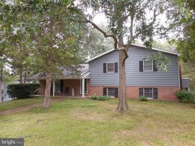 17 Buckingham Drive, Chambersburg, PA 17201 - MLS#: 1000145931