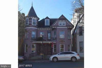 110 Main Street W, Waynesboro, PA 17268 - MLS#: 1000145941