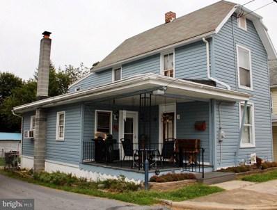 224 Ringgold Street, Waynesboro, PA 17268 - MLS#: 1000146015