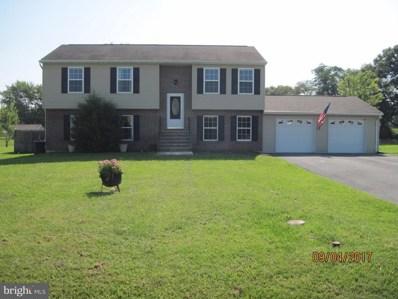 15260 Cobble Drive, Greencastle, PA 17225 - MLS#: 1000146017