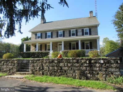 10332 Fort Stouffer Road, Greencastle, PA 17225 - MLS#: 1000146069