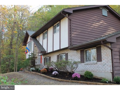 270 Mountain View Road, Shillington, PA 19607 - #: 1000146076