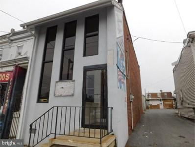 1923 W 4TH Street, Wilmington, DE 19805 - MLS#: 1000146226
