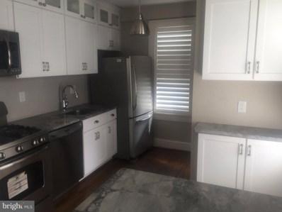 1721 Edison Street, Arlington, VA 22207 - MLS#: 1000146240