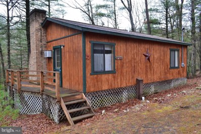 353 Snyders Ridge Road, Mathias, WV 26812 - #: 1000146411