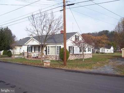 226 Chipley Lane, Moorefield, WV 26836 - #: 1000146453