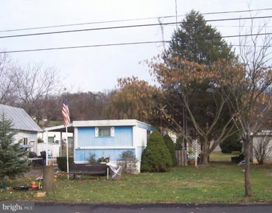 222 Chipley Lane, Moorefield, WV 26836 - #: 1000146461