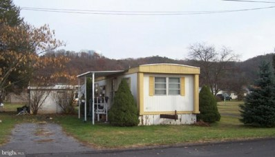 224 Chipley Lane, Moorefield, WV 26836 - #: 1000146469