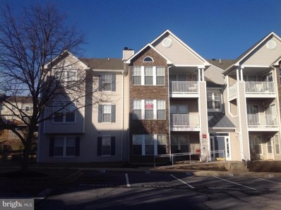 5620 Avonshire Place UNIT E, Frederick, MD 21703 - MLS#: 1000146584