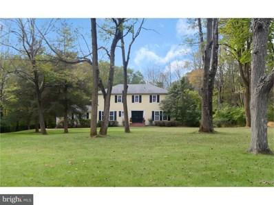 46 Greenway Terrace, Princeton, NJ 08540 - MLS#: 1000146620