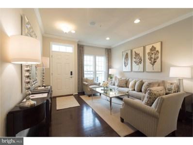 1207 Benjamin Drive, Kennett Square, PA 19348 - MLS#: 1000146638