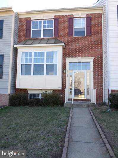 16744 Sweeney Lane, Woodbridge, VA 22191 - MLS#: 1000146640