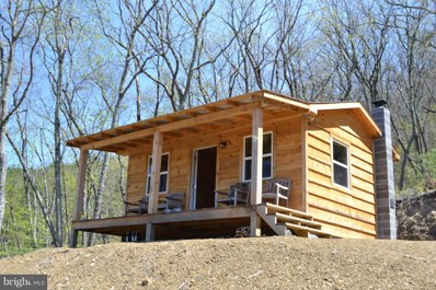 1002 Pinewood Trail, Moorefield, WV 26836 - #: 1000146701