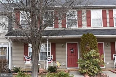 4507 Leighann Lane, Fredericksburg, VA 22408 - MLS#: 1000146738
