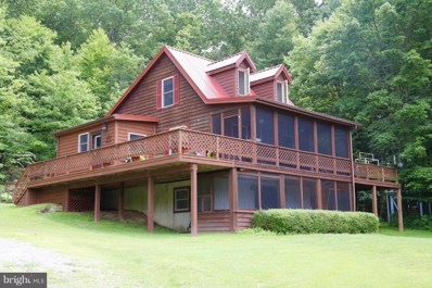 453 Meadow Lane, Lost River, WV 26810 - #: 1000146749