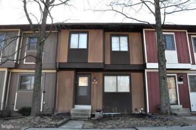 12071 Hallandale Terrace, Bowie, MD 20721 - MLS#: 1000146818