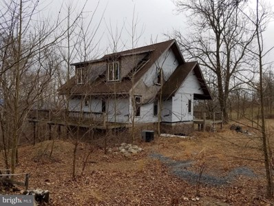 19 Shawnee Hill Drive, Old Fields, WV 26845 - #: 1000146847