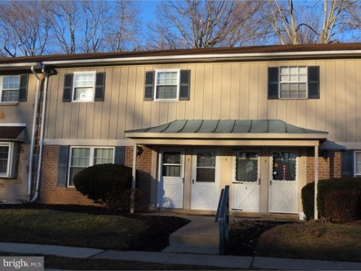 5 Shannon Drive, North Wales, PA 19454 - MLS#: 1000146940
