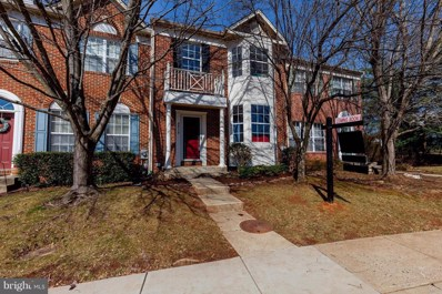 8878 Briarcliff Lane, Frederick, MD 21701 - MLS#: 1000147156