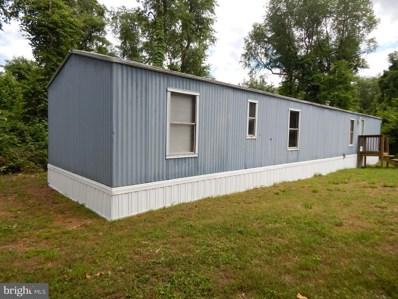 485 Bunkhouse Road, Kearneysville, WV 25430 - MLS#: 1000147161